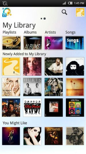 wpid sony music unlimited for android screenshot 002.jpg