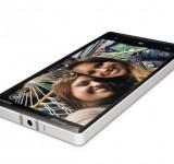 Nokia announce the Verizon exclusive Lumia Icon