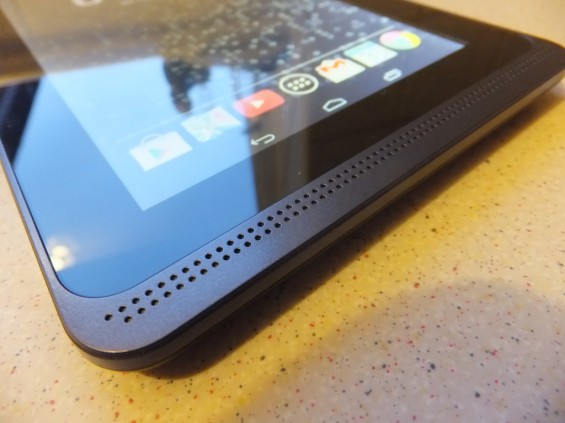 Acer Iconia B1 720 Pic3