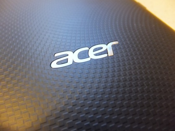 Acer Iconia B1 720 Pic4