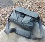 STM Scout 2 bag   Review