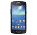 Galaxy Core LTE to arrive here in weeks