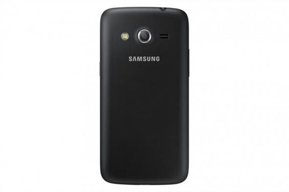 Galaxy Core LTE B2