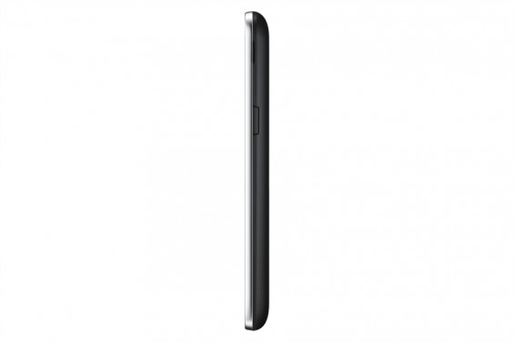 Galaxy Core LTE B3