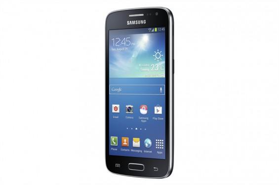 Galaxy Core LTE B4