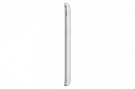 Galaxy Core LTE W3
