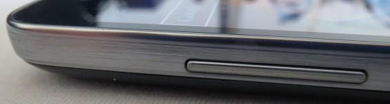 Galaxy Express 2 Buttons