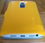 Nillkin Fresh LG G2 flip case   Review