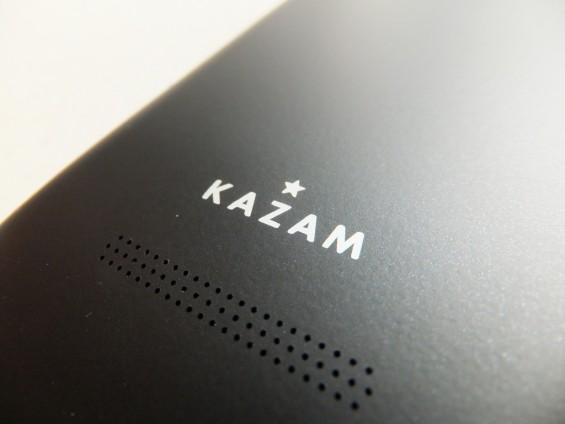 Kazam Trooper 4.0 Pic9