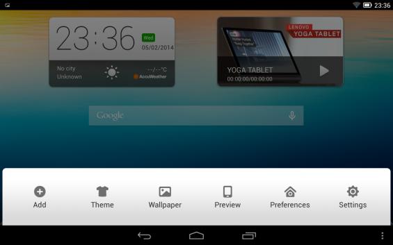 Lenovo Yoga 8 Screenshot 2014 02 05 23 36 11