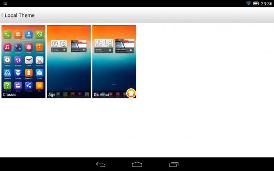 Lenovo Yoga 8 Themes Screenshot 2014 02 05 23 36 29
