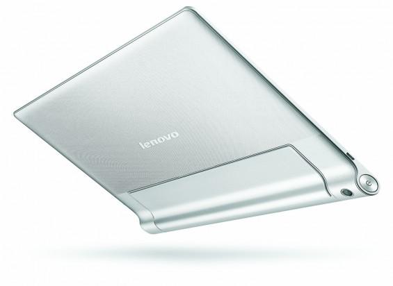Lenovo Yoga Tablet 10 HD+  02