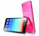 Lenovo launch new S Series smartphones