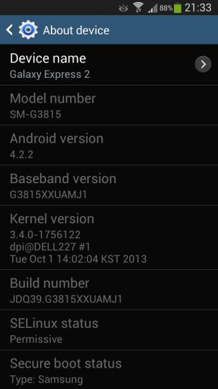 Screenshot 2013 12 20 21 33 40
