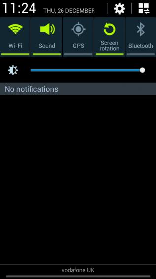 Screenshot 2013 12 26 11 24 54