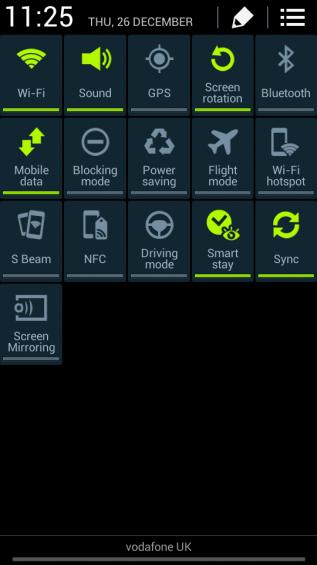 Screenshot 2013 12 26 11 25 13