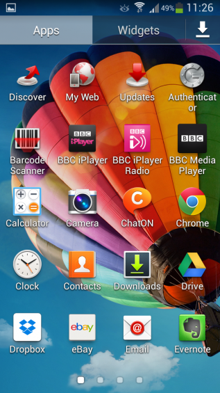 Screenshot 2013 12 26 11 26 12