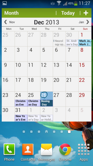 Screenshot 2013 12 26 11 27 13