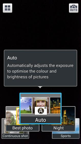Screenshot 2014 01 02 07 26 34