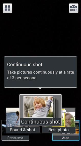 Screenshot 2014 01 02 07 27 00