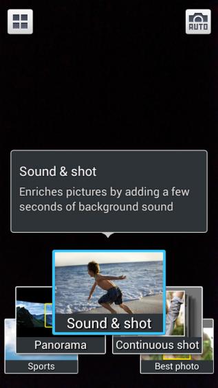 Screenshot 2014 01 02 07 27 23