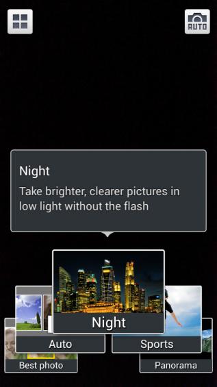 Screenshot 2014 01 02 07 27 58