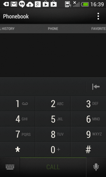 Screenshot 2014 02 15 16 39 29