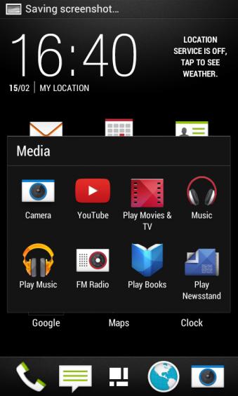 Screenshot 2014 02 15 16 40 28