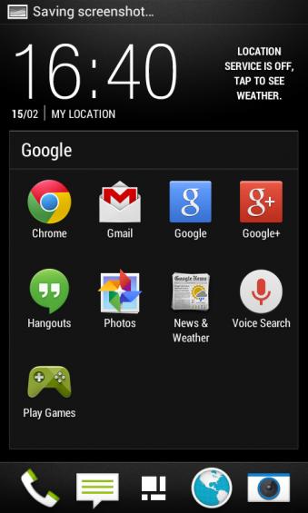 Screenshot 2014 02 15 16 40 32
