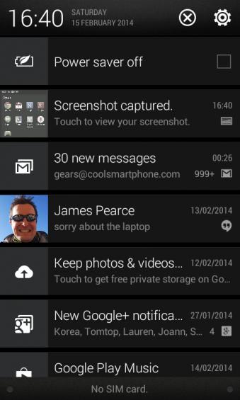 Screenshot 2014 02 15 16 40 50