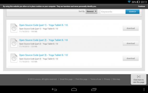 Screenshot 2014 02 25 22 11 38