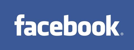 facebook1 logo