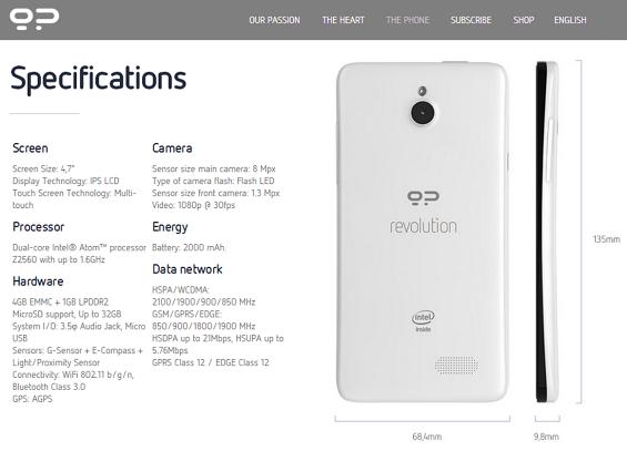 geeksphone Revolution Spec crop
