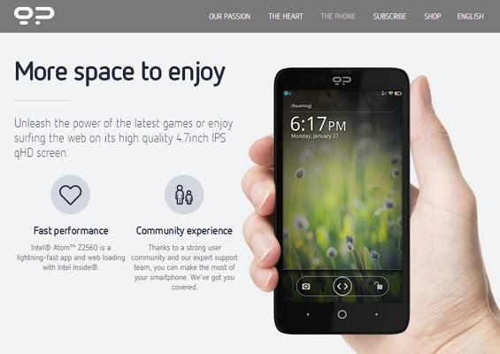geeksphone Revolution crop 2
