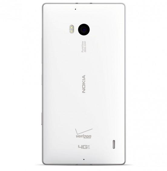 nokia lumia icon white back 1