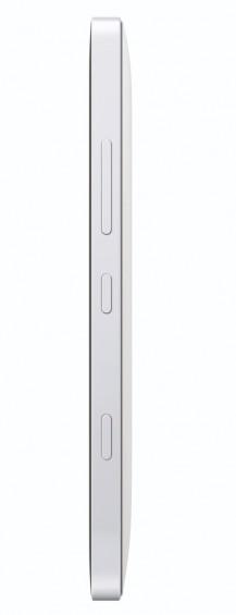 nokia lumia icon white side 2