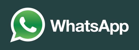 whatsapp logo1