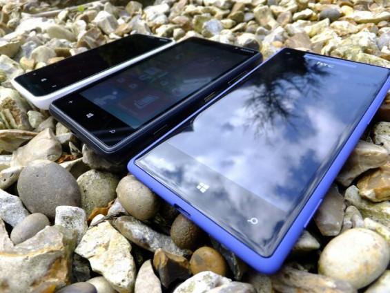 winphone8 htc8x