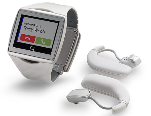 wpid 3016686 inline 675toq watch headsets white.png