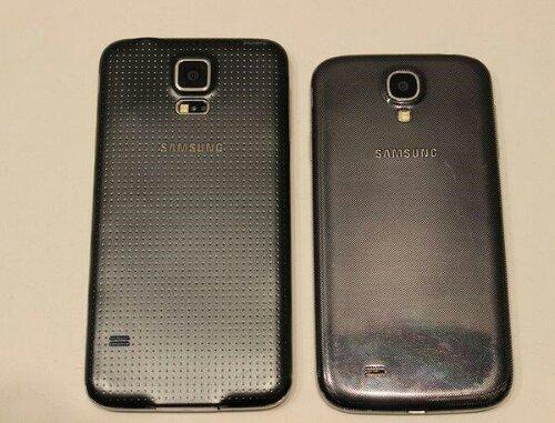 wpid Galaxy S5 leaked 5.jpg