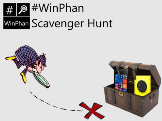 wpid Scavenger Hunt Promo Pic.png.png
