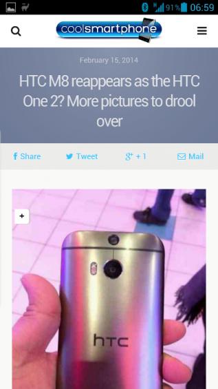 wpid Screenshot 2014 02 17 06 59 30.png