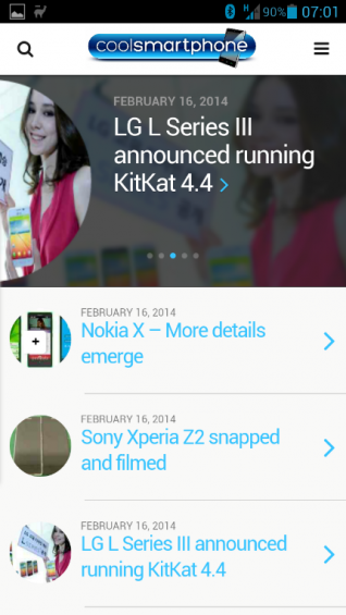 wpid Screenshot 2014 02 17 07 01 50.png