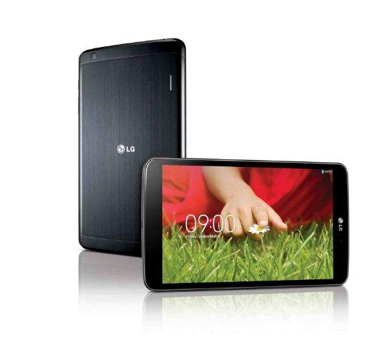 wpid nexusae0 LG G Pad 8.3 0320130830202037750.jpg