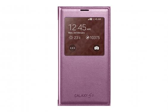 00 EF CG900B front pink Standard Online P