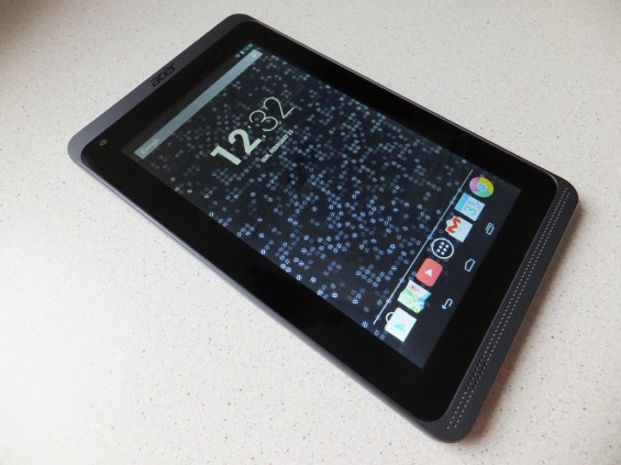 Acer Iconia B1 720 Pic9