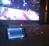 Sony Z2 and Tablet Z2 hands on
