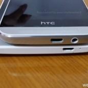 HTC One 2014 5