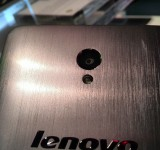 Lenovo S860 and S660 Hands on
