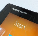 Lenovo Yoga 2 11   Review